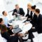Coaching en las organizaciones