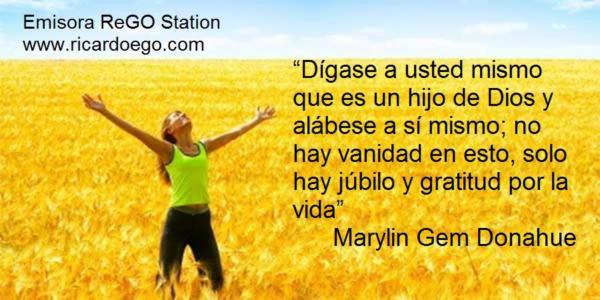 blog_Mariano_Dia15Gratitud