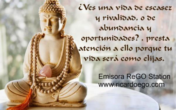 buddha-statue-stone-heart-hd-wallpaper