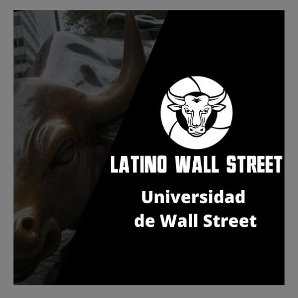 latino Wall Street